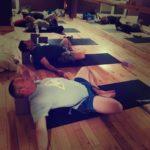 yoga galway kasia born to move