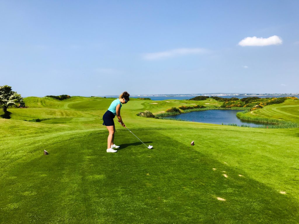 rowingtpi galway golf fitness kasia born to move flexibility