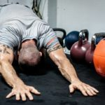 yoga galway born to move kasia