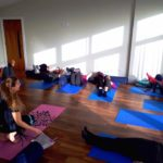 yoga galway kasia born to move