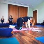 yoga kasia galway born to move galway city yoga