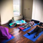 workshop born to move yoga pilates meditation wellbeing