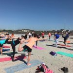 galway city yoga kasia born to move